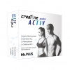 CreatineActiv Mc.Plus