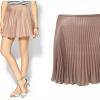 Topshop Mini Skirt Size uk10