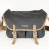 Courser M8101 Vintage Shoulder bag