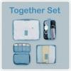 Together Set