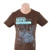 Next Haynes Mini T-Shirt Size M