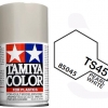 TS-45 PEARL WHITE 100ML