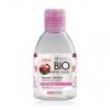 Bio Cleansing Aque by Ariya Skincare 150 ml. เคลนซิ่ง สูตรน้ำ อ่อนโยนต่อผิว