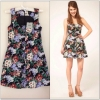 ASOS Dress SIZE Uk10