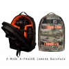 A-MoDe A-Pro100 -Backpack adventure