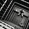นักโทษที่ถูกขังเดี่ยวที่สามารถแหกคุกบางขวางได้สำเร็จ