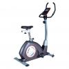จักรยานออกกําลังกาย(Magnetic bike) NT-8718 PRO
