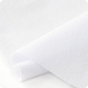 ผ้าสักหลาดเกาหลี 1.0mm ขนาด 45x36 cm/ชิ้น (RN-01) (พร้อมส่ง)