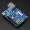 Arduino Ethernet Shield (w/o PoE )