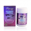 Ausway Bilberry 10,000 mg. ออสเวย์ บิลเบอร์รี่ ช่วยบำรุงสายตา