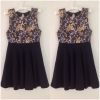 Miss selffridge Dress Size Uk12