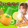 ที่คั้นน้ำส้ม Takara Tomy Grupefruit Chuchu
