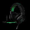 Razer Kraken Pro 2015 (Black)