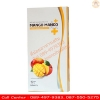 Mango Mango Plus แมงโก้ แมงโก้ พลัส