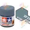 Acrylic XF25 Light Sea Blue 10ml