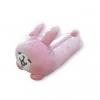 กระเป๋าดินสอ Kanahei กระต่าย
