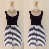 Topshop Dress Size Uk8