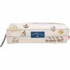 กระเป๋าดินสอ Sumikko Gurashi (กะลาสีเรือ)