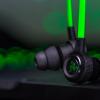 [หูฟัง in-ear] Razer Hammerhead PRO V2 (มี Small Talk)