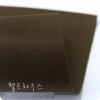ผ้าสักหลาดเกาหลีสีพื้น hard poly colors 888 (Pre-order) ขนาด 90x110 cm/หลา