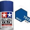 TS-15 BLUE 100ML