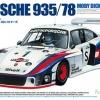TA24318 Martini Porsche 935/78 (1/24)