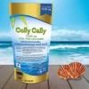 Colly Cally 75,000 mg. คอลลี่ คอลลี่ คอลลาเจนแท้ชนิดแกรนูล – แบบซอง