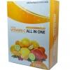 Spring Vitamin C All In One 1,300 mg. สปริง วิตามิน ซี ออล อิน วัน