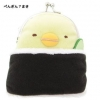 กระเป๋าใส่เหรียญ Sumikko Gurashi เพนกวิน