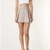 Topshop skirt Size uk10