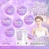 size matters by chomnita