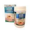 Healthway Liver Tonic 35,000 mg. เฮลท์เวย์ ลิเวอร์ โทนิค วิตามินบำรุงตับ