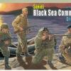 DRA6457 SOVIET BLACK SEA COMMANDO (1/35)