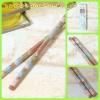 ดินสอไม้ My Neighbor Totoro (2B 12 แท่ง)