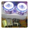 G1 Projector Bi-xenon Duble CCFL