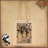 Ten Ping Shopping Bag no.1