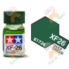 Enamel XF26 Deep Green 10ml
