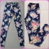 Topshop Legging Size uk10=2