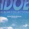 หนังสือโน้ตเปียโน Arashi Collection Love Songs