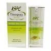 Tinospora Serum by Botaya Herb 15 ml. ไทโนสปอร่า เซรั่ม – เซรั่มบอระเพ็ด