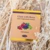 Gluta With Berry And Grapeseed Extract (Gluta All In One) กลูต้า ออล อิน วัน ผิวขาวใส อมชมพู จากภายใน