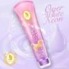Over White Neon by MN Skincare 180 g. โอเวอร์ ไวท์ นีออน ฉีกกฎความขาว ท้าให้ลอง