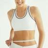 ขายดี** Set Reduce 25 (+Xenical+Double S.) ทั้งลด ทั้งดักจับไขมัน&เร่งเผาผลาญไขมันได้ดีเยี่ยม