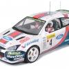 TA24241 Ford Focus RS WRC 2001 1/24