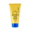 (Pre-order) The Face Shop The Simpsons Natural Sun Eco Baby Mild Sun Cream 50 ml. ครีมกันแดด สูตรอ่อนโยน