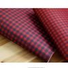 ผ้าสักหลาดเกาหลี schoolcheck size 1mm มี 2 แบบ A / B ขนาด 45x30 cm/ชิ้น (Pre-order)