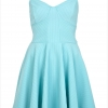 Miss selffridge Dress Size UK10