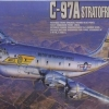 AC1604 C-97A STRATO FREIGHTER (1/72)
