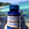 Newway by Active CollavitE 1000+ Collagen Tri Peptide คอลลาเจนจากปลาหิมะ