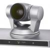 EVI‐HD3 10x HD Pan/Tilt/Zoom Camera DVI